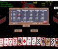 BRIDGE Card Game From Special K Screenshot 0