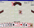 WHIST Card Game From Special K Screenshot 0