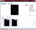 Duplicate Cleaner Free Screenshot 1