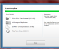 Duplicate Cleaner Free Screenshot 4