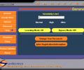 Suntereo Screenshot 0