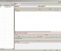 GoodSync Screenshot 3