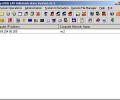 SysUtils LAN Administration System Screenshot 0
