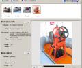 Slidestory Publisher Screenshot 0