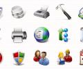 Software Icons Vista Screenshot 0