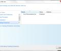 Internet Explorer 7 Screenshot 3