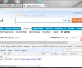 Internet Explorer 7 Screenshot 6