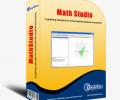 Math Studio Screenshot 0