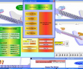 Guitar Learning Software Screenshot 0