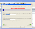 ROBO Optimizer Pro Search Engine Optimization Screenshot 0
