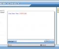 ASP Chat Script Source Code Screenshot 0