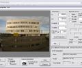 Proxel Lens Corrector Screenshot 0