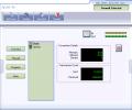Avant4u Personal Firewall Screenshot 0