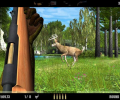 Deer Drive Screenshot 0