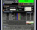 Password strength analyzer and generator Screenshot 0
