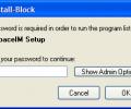 Install-Block Screenshot 0