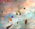 Beer Asteroids, Invaders, and Blaster Screenshot 0