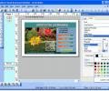 Belltech Small Business Publisher Screenshot 0