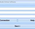 Oracle Delete Duplicate Entries Software Screenshot 0