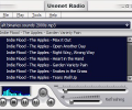 Usenet Radio Screenshot 0