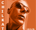 Chilkat Java Email Library Screenshot 0