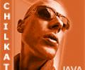 Chilkat Java MHT Library Screenshot 0