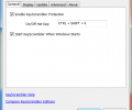 KeyScrambler Personal Screenshot 1