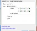 KeyScrambler Personal Screenshot 2