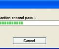 Fake Progress Bar Screenshot 0