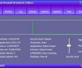 Personal Firewall Screenshot 0