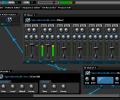 DarkWave Studio Screenshot 0