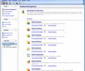EMS SQL Management Studio for SQL Server Screenshot 0