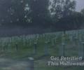 Get Petrified Halloween Wallpaper Screenshot 0