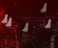 Ghoul City Halloween Screensaver Screenshot 0