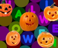 Halloween Pumpkins Wallpaper Screenshot 0