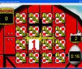 Little Hopper's Memory Matching Game Screenshot 0