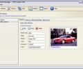 Vehicle Manager Fleet Network Edition Screenshot 0