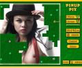 Pinup Pix Screenshot 0