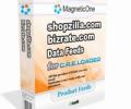 CRE Loaded shopzilla.com / bizrate.com Data Feed Screenshot 0