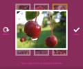 Slideroll Gallery AV Screenshot 0