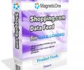 CRE Loaded shopping.com Data Feed Screenshot 0