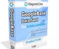 CRE Loaded Google Base Data Feed Screenshot 0