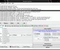 Multi ID3 Tag Editor Screenshot 0