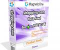 osCommerce shopping.com Data Feed Screenshot 0