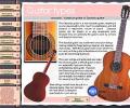 Left Handed guitar course (unit 1) Screenshot 0