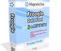 osCommerce Froogle Data Feed Screenshot 0