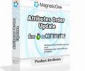 osCommerce Attributes Order Update Screenshot 0