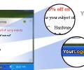 DeskAlerts - Enterprise notification Screenshot 0