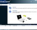 FarStone DriveClone Free Screenshot 2