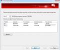 FarStone RestoreIT Screenshot 1